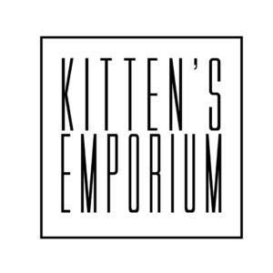 Kitten's Emporium