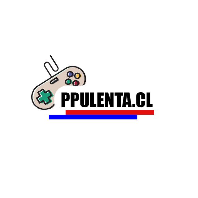 PPULENTA.CL