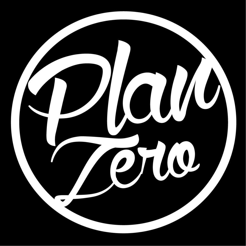 PlanZero
