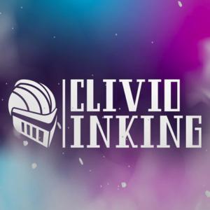 Clivio Inking