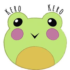 Kero Kero