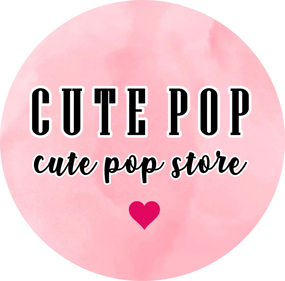 Cutepop Store