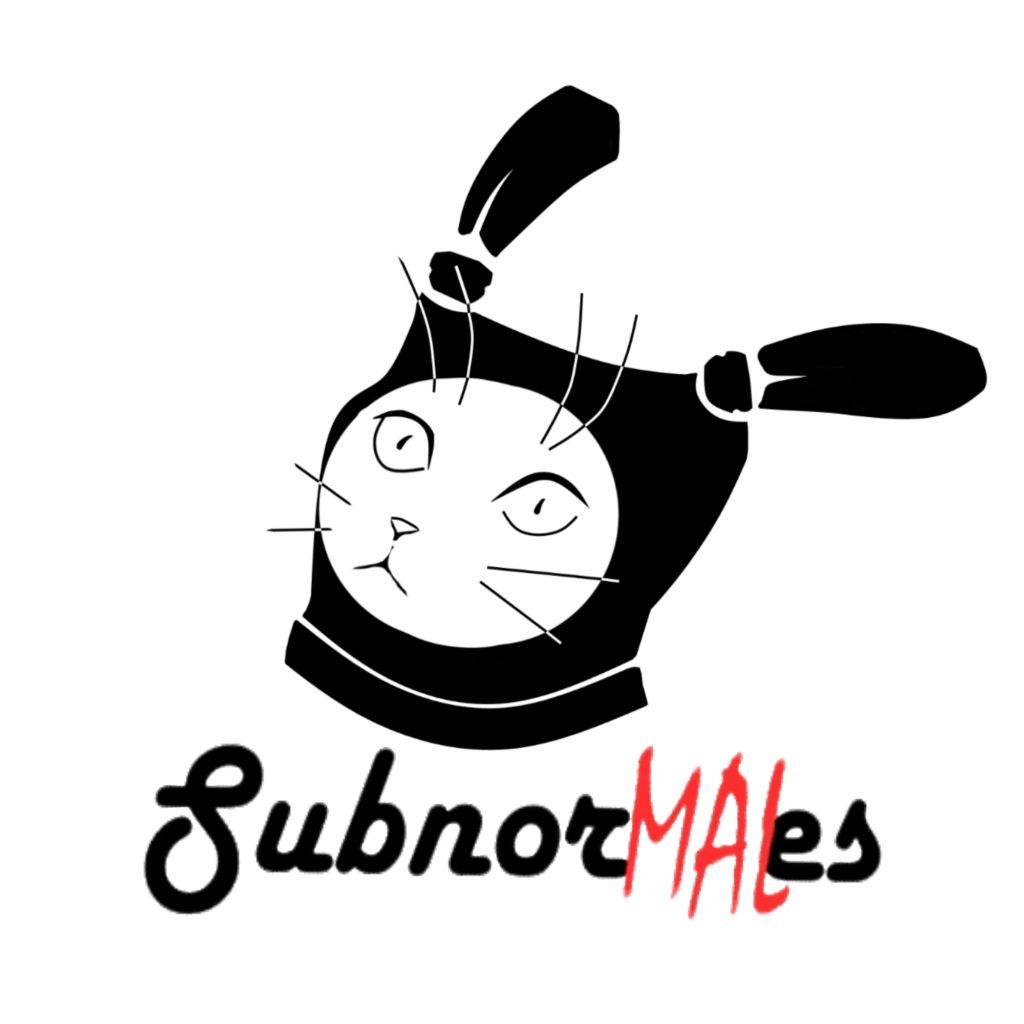 poleras.subnormales