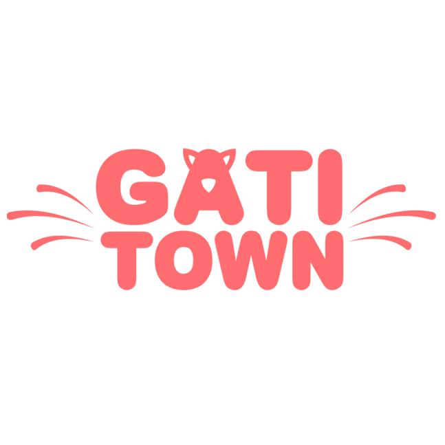 Gati Town