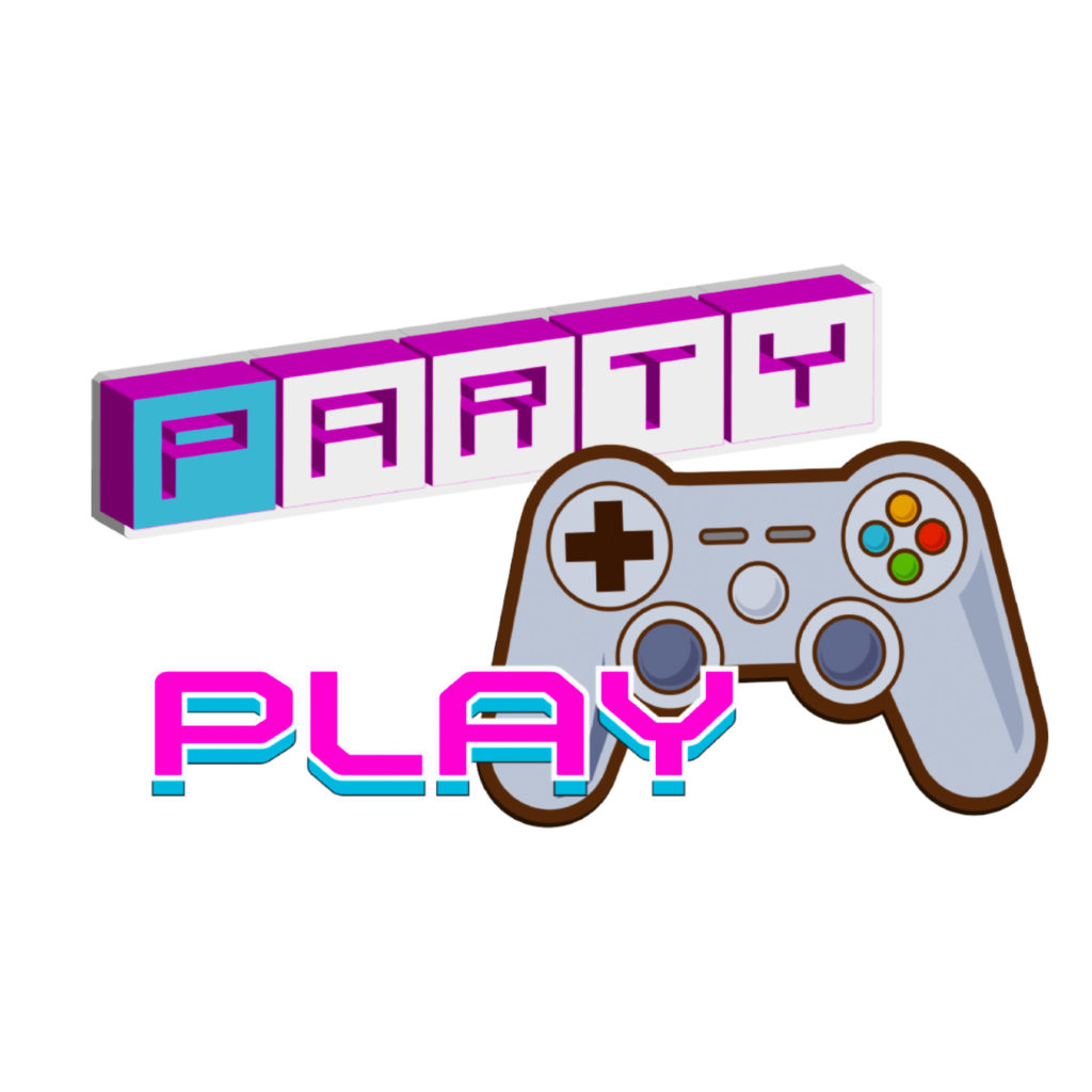 PartyPlayChile