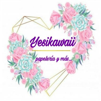 Yesikawaii