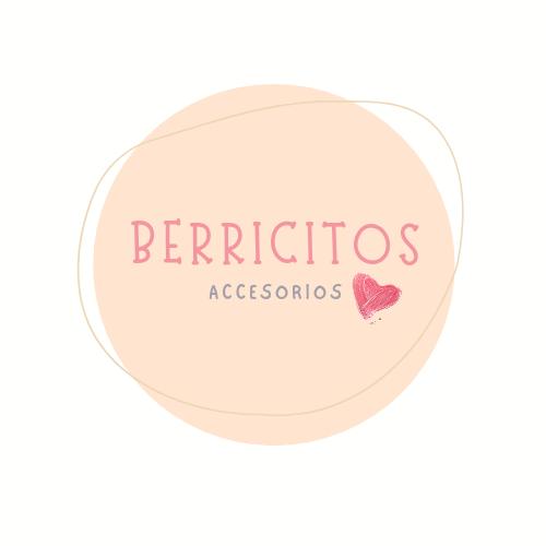 Berricitos