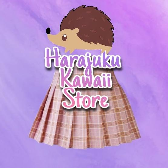 Harajuku Kawaii Store