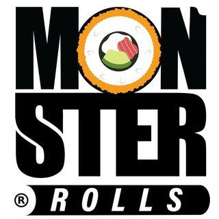 Monster Rolls