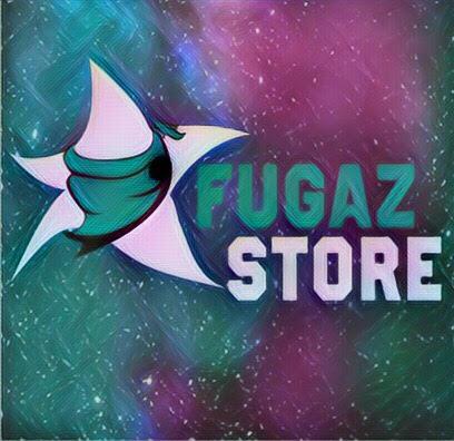 Fugaz Store Bandanas