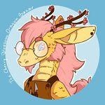 the_dragon_bazar