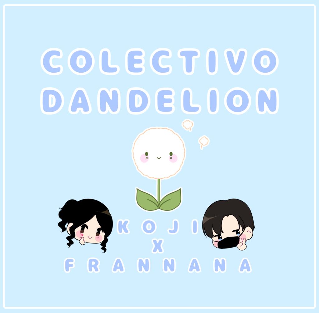 colectivo_dandelion