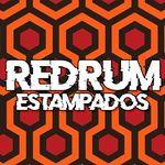 Redrum_muv