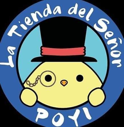 latienda_del_senor_poyi