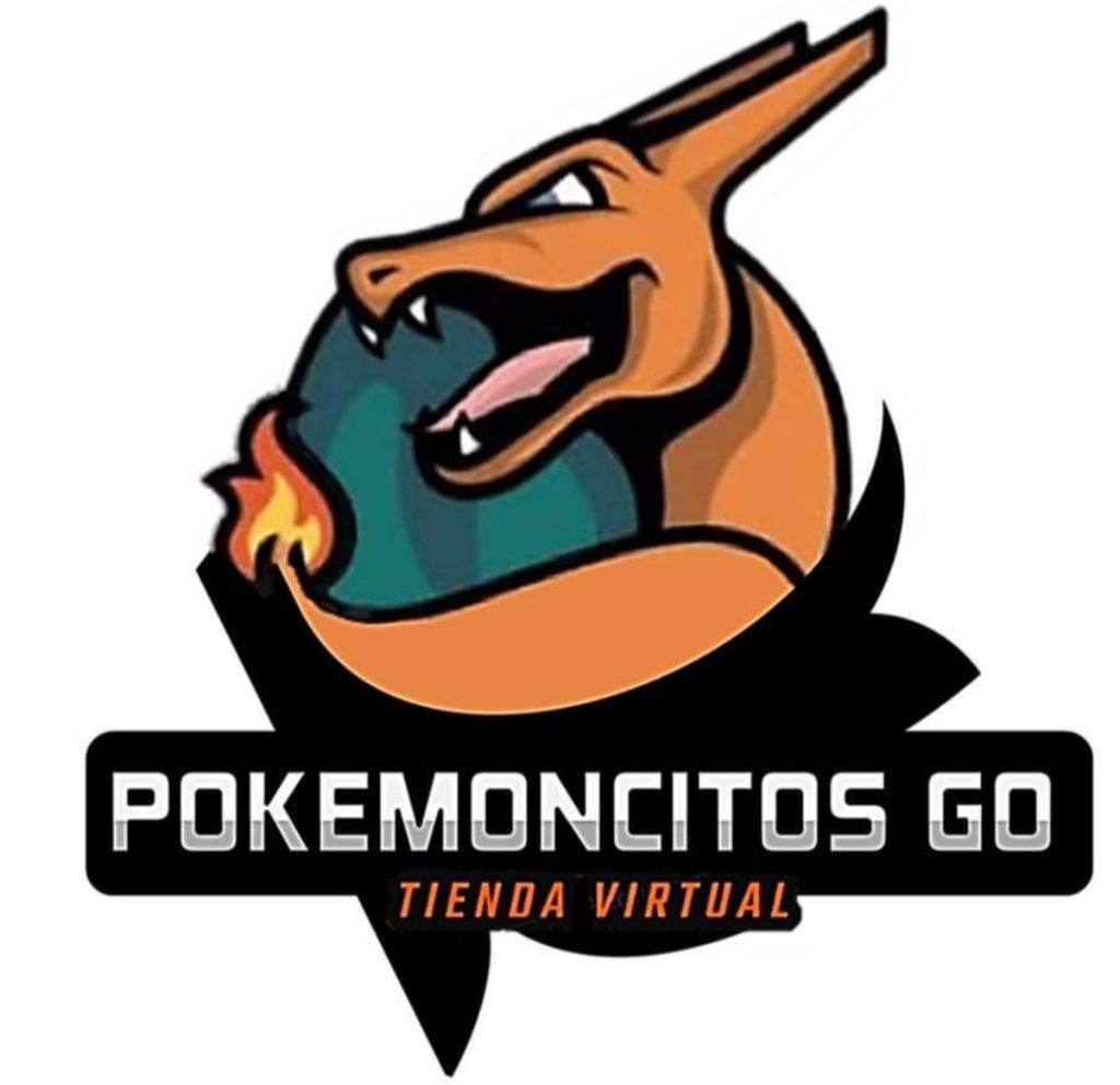 Pokemoncitos Go