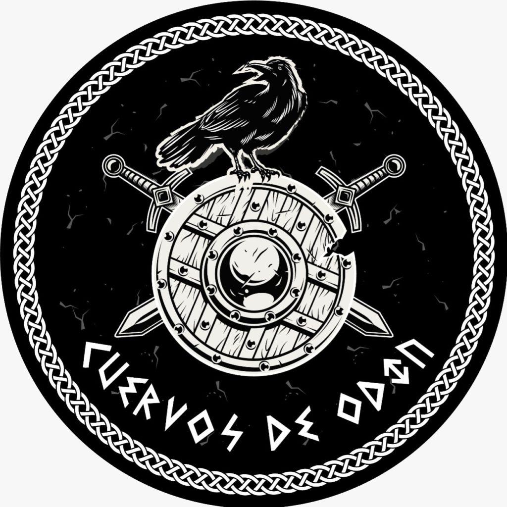 cuervos_de_odin_