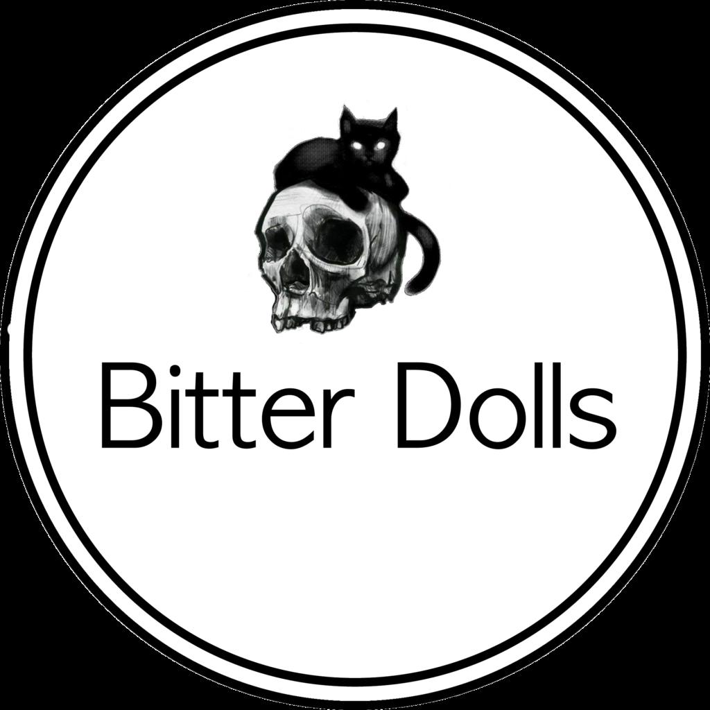 Bitter Dolls