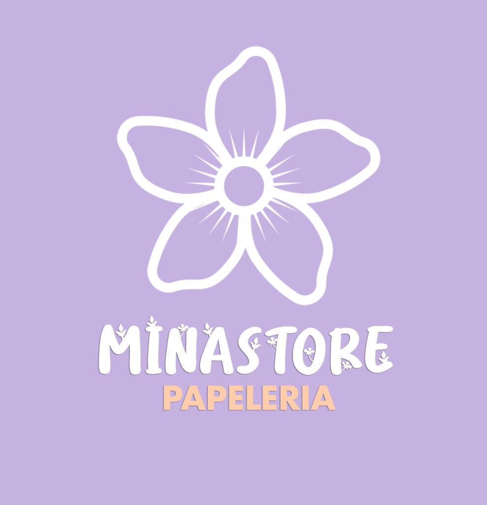 Mina Store